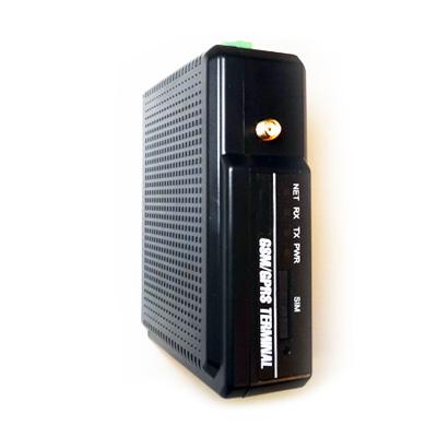 gsm-modem