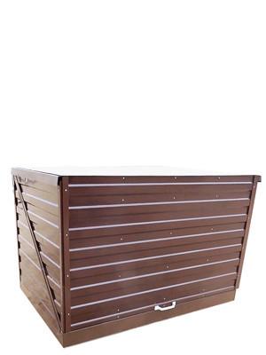 Мини-контейнеры