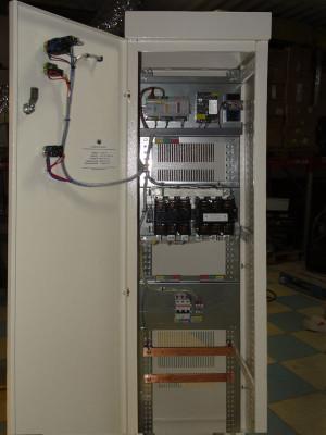 АВР для дизель генератора 160 ампер