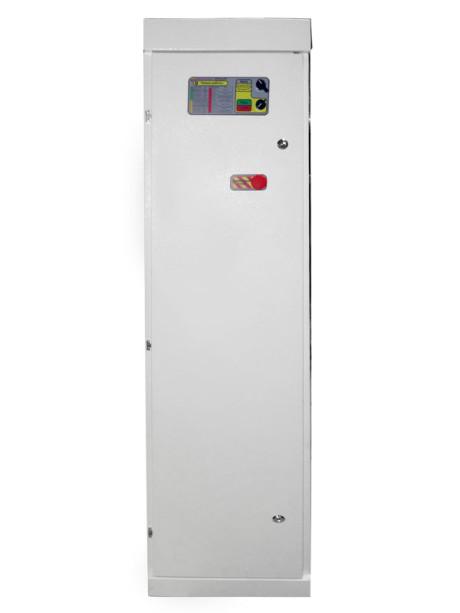 АВР для дизель генератора 90кВт